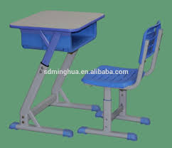 Folding Student Desk Chair by Student Desk And Chair Student Desk And Chair Suppliers And