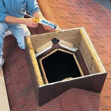 Build Your Own Cupola Cupola Designs Cupola Plans Learn More About Cupola Plans
