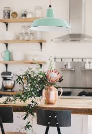 copper decor accents 10 ideas to steal from the best interior stylists interior stylist