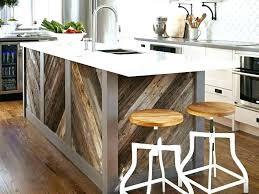 simple kitchen island prep sinks for kitchen islands french prep sink kitchen island