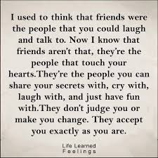 best 25 lifelong friend quotes ideas on pinterest proverb love