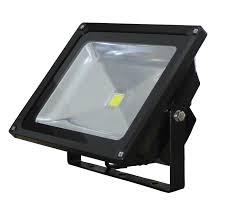 led light design awesome led flood lights led outdoor spotlights
