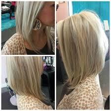17 perfect long bob hairstyles 17 perfect long bob hairstyles for women easy lob haircuts mens