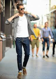 the 10 things women find most attractive in men u0027s style the
