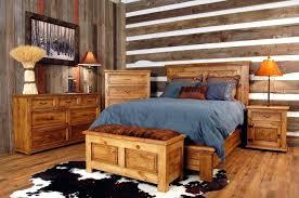 real wood bedroom furniture contemporary craftsman bedroom