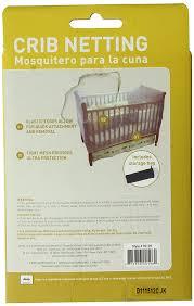 Pali Imperia Crib Amazon Com Jeep Baby Crib Netting Universal Size White Baby