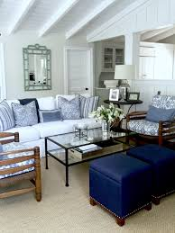 blue and white projects and an easy weeknight party classic