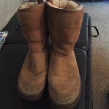 ugg womens boots size 8 84 ugg boots womens size 8 uggs from joseline s