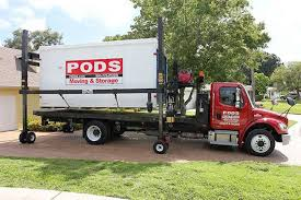 Pods Cost Estimate by What S The Cheapest Way To Move Cross Country We Looked Into It