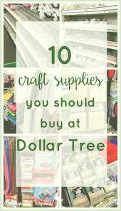 diez cosas para evitar en alco armarios 10 cosas que usted nunca debe comprar en la tienda de dólar 10 y