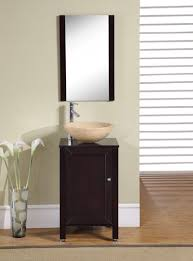 50 Inch Bathroom Vanity by Bathroom Vanity In Whittier M 0006 L 19 0 00 50 Off
