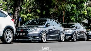telepon lexus indonesia gettinlow automotive u0026 lifestyle majalah online trend