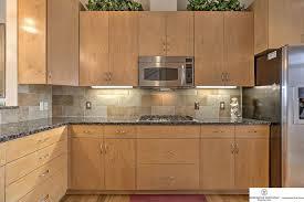 kitchen exquisite granite kitchen countertops with maple