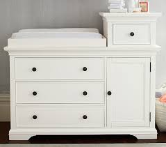 Dresser Changing Table Best Dresser With Changing Table Design Dressers Design Ideas Baby