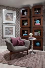 six designer ways to style end tables studio m interior design