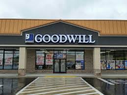 new goodwill store to open in odenton in june odenton md patch