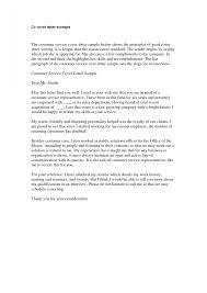 emejing writing cover letter for cv ideas podhelp info podhelp
