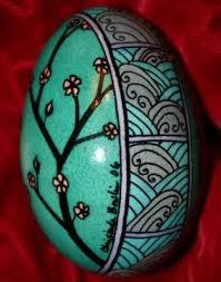 ukrainian egg ukrainian egg dying for kids napa valley kid