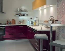 cuisine des aubergines castorama cuisine gossip aubergine une cuisine acidulée et