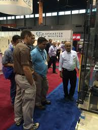 imts archives broaching machine services blog broaching machine