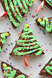 50 easy christmas dessert recipes best ideas for fun holiday sweets