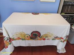 tablecloths tablecloths for thanksgiving tablecloths for