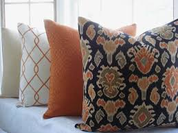 119 best pillows galore images on pinterest cushions decorative