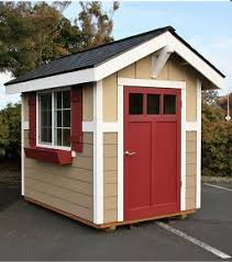 shed architectural style joneses attractive storage sheds in the portland oregon metro area