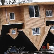 upside down floor plans marvelous inverted beach house plans pictures best interior