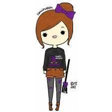 imagenes de monitas kawaii tumblr chibi girls buscar con google kawii outfits pinterest