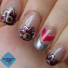 new design nail polish image collections nail art designs