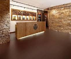 meissen presents chocolate porcelain floor tile designcurial