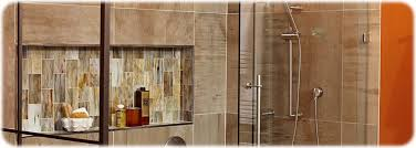 Tub And Shower Faucets Reviews Best Shower Faucet 2017 U2013 Best Shower Fixtures Reviews