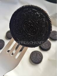 super quick oreo halloween treats u2013 inspire aloha