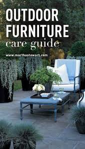 Martha Stewart Patio Furniture Cushions by Best 10 Martha Stewart Patio Furniture Ideas On Pinterest