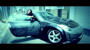 nissan 350z curb weight 67 best z images on pinterest nissan z cars motorcycles and