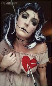 best 25 doctor halloween costume ideas on pinterest doctor who