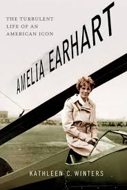 Amelia Earhart Book Report Book Review Interpreting The Earhart Story Washington Times