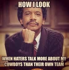 Cowboy Haters Meme - cowboy haters meme 28 images dallas cowboys haters quotes