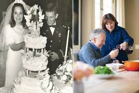 ina garten adorably recalls disastrous first date with ina garten wedding pictures ina garten wedding pictures amazing