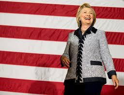 Fashion Design Schools In Tampa Hillary Clinton Has Left Her Fashion Critics Behind Along With