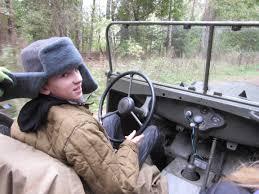 gaz 67 vienuolikos metų kostui žaisliniai automobiliai neįdomūs u2013 jis