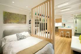 Studio Interior Design Ideas Interior Design Ideas For Apartment