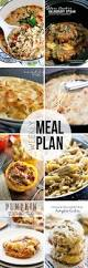 Easy Main Dish - 2808 best main dish recipes images on pinterest easy recipes