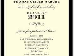 college graduation invitation templates graduation invite wording reduxsquad