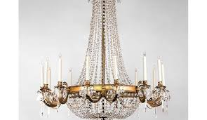 Minecraft Chandelier Ideas Enthrall Art Chandelier Cleaning Cost Dazzle Chandelier Arms Parts
