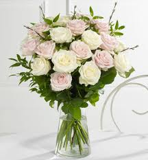 wedding flowers m s wedding flowers by mail modern mail order wedding flowers images