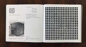 design as art bruno munari square circle triangle book review olympia graphics company