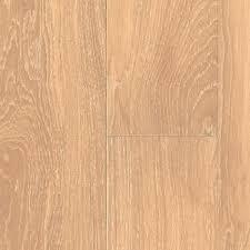 waterproof laminate flooring for bathrooms b q superstore