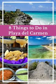 Playa Del Carmen Map Best 25 Playa Del Carmen Ideas On Pinterest Playa Del Carmen